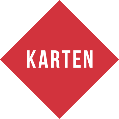 Theater am Markt: Karten
